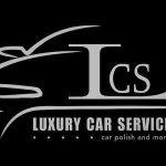 Referenz Chameleon Wrapping Company Eben im Pongau Salzburg - Luxury Car Service