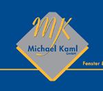 Referenz Chameleon Wrapping Company Eben im Pongau Salzburg - Michael Kaml