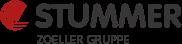 Referenz Chameleon Wrapping Company Eben im Pongau Salzburg Stummer