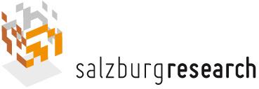 Referenz Chameleon Wrapping Company Eben im Pongau Salzburg - Research-Salzburg