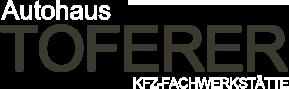 Referenz Chameleon Wrapping Company Eben im Pongau Salzburg - Autohaus Toferer