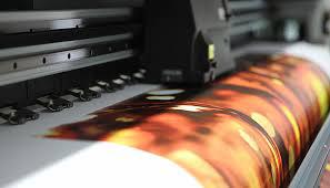 Großdrucke digital -