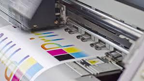 Digitalprint Werbetechnik - Foliendruck Chameleon Wrapping Company Eben im Pongau Salzburg