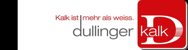 Referenz Chameleon Wrapping Company Eben im Pongau Salzburg - Kalk Dullinger