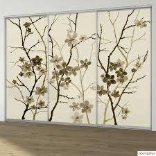 Chameleon Wrapping Company Eben im Pongau Salzburg Folierung von Glasflächen