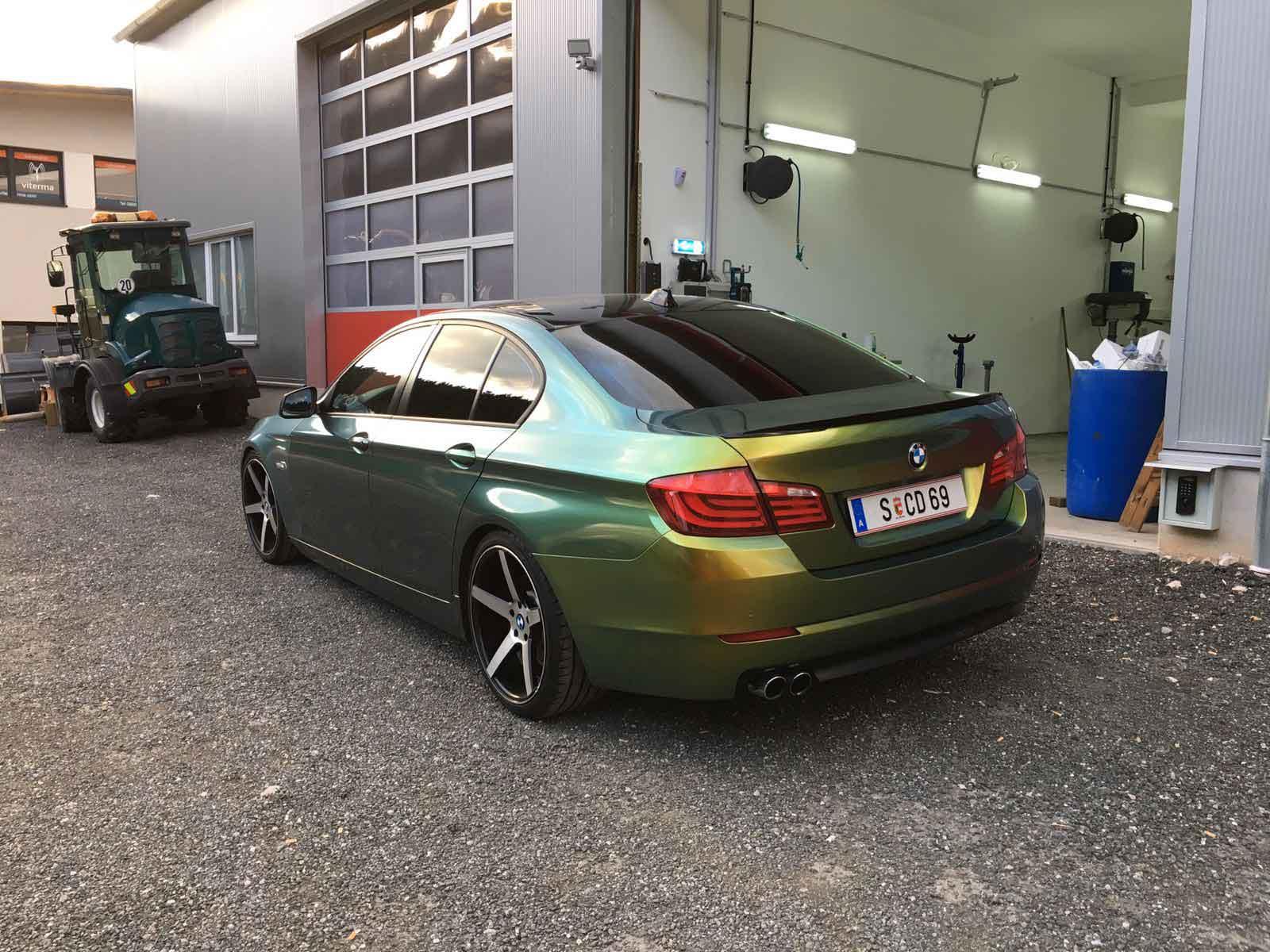 Spezialfolie Fahrzeugfolierung Salzburg,Fahrzeugfolierung Pongau,Lungau, Tamsweg, Salzburg Stadt