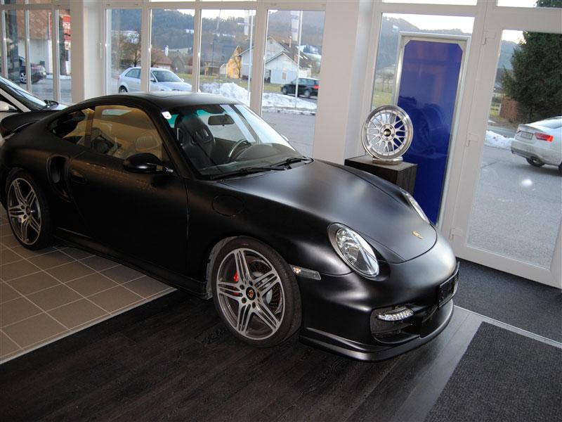 Porsche_folierung