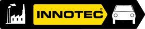 Chameleon Wrapping Company in Salzburg verwendet für den Unterbodenschutz und Hohlraumschutz die Produkte der Firma INNOTEC