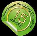 Folierer der Chameleon Wrapping Company Salzburg Eben im Pongau - haben mehr als 15 Jahre Erfahrung im BEreich Folierungen, Carwrapping und Werbetechnik
